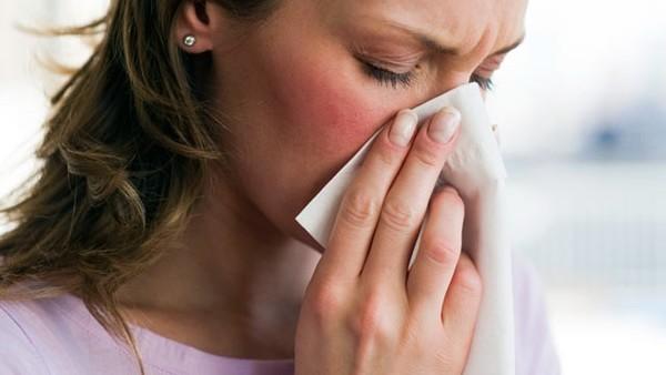 免疫系に役立つ精油