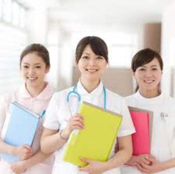 看護師達のメディカルアロマ*インストラクター資格必須コース