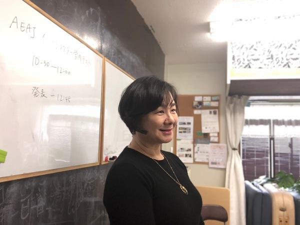 太田久美子先生が来沖します♪*ナチュラルケアな子育て