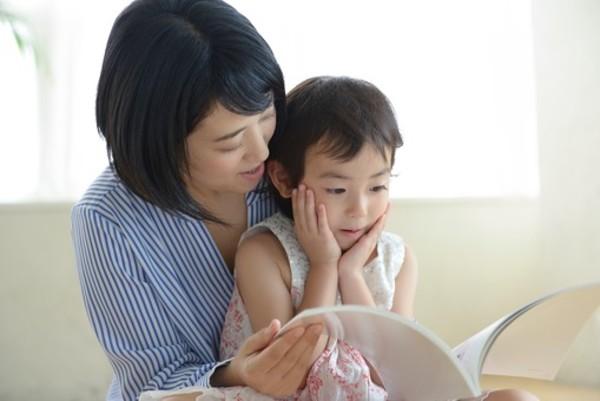 乳幼児・子供・高齢者・妊娠中や産後のアロマケーススタディ